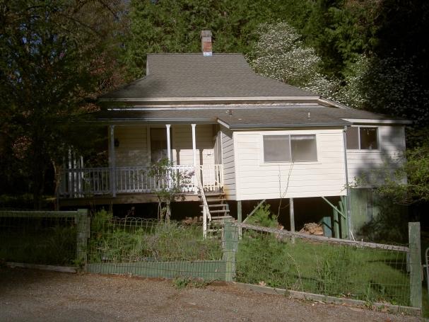spring2007house 001